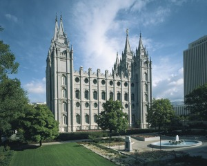 salt-lake-city-temple-37762-wallpaper
