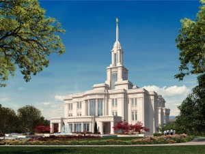 payson-temple-lds-947052-wallpaper