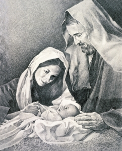 mary-joseph-with-baby-jesus-39533-wallpaper