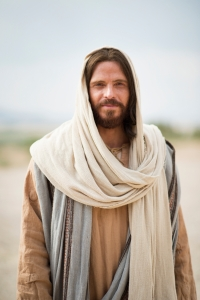 pictures-of-jesus-smiling-1138511-wallpaper