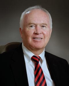 Steve Hatch1